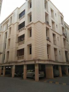 Gallery Cover Image of 1275 Sq.ft 3 BHK Apartment for buy in Valasaravakkam for 12000000
