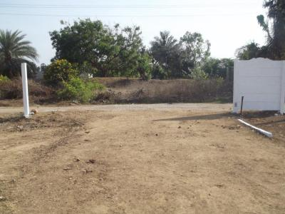 Gallery Cover Image of  Sq.ft Residential Plot for buy in Urapakkam for 1196800