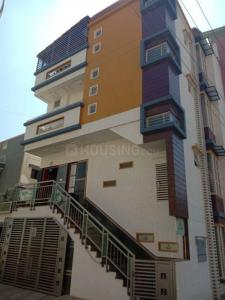 Gallery Cover Image of 2900 Sq.ft 3 BHK Independent House for buy in Kodipur for 13900000