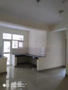 Gallery Cover Image of 1600 Sq.ft 3 BHK Apartment for buy in Noida Extension for 7000000