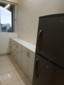Gallery Cover Image of 1200 Sq.ft 2 BHK Apartment for rent in Goel Ganga Orchard, Mundhwa for 25000