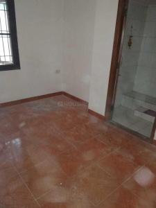 Gallery Cover Image of 1000 Sq.ft 2 BHK Independent House for rent in Domlur Layout for 20000