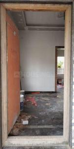 Gallery Cover Image of 1100 Sq.ft 2 BHK Independent House for buy in Battarahalli for 8000000