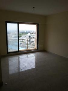 Gallery Cover Image of 1650 Sq.ft 3 BHK Apartment for rent in Kurla West for 54999