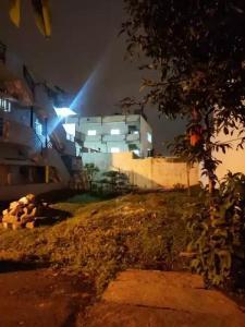1200 Sq.ft Residential Plot for Sale in Sunkadakatte, Bangalore
