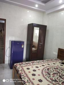 Bedroom Image of Affordable in Karol Bagh