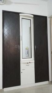 Gallery Cover Image of 650 Sq.ft 1 BHK Apartment for rent in Dombivli East for 10500
