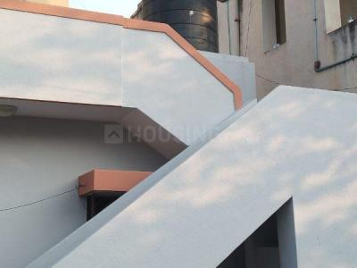 Gallery Cover Image of 900 Sq.ft 2 BHK Independent House for rent in Doddabommasandra for 13000