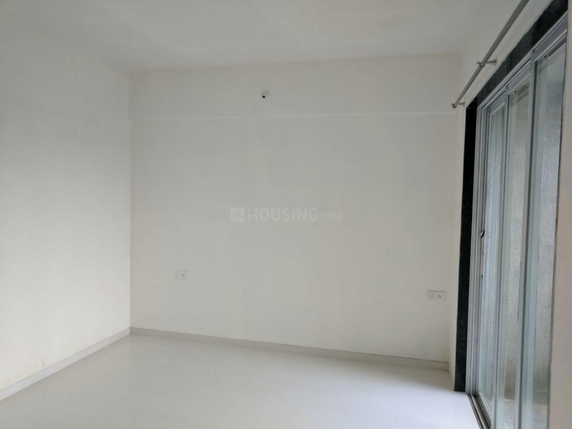 Living Room Image of 720 Sq.ft 2 BHK Apartment for buy in New Panvel East for 10000000