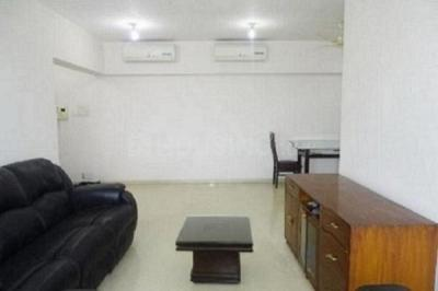 Gallery Cover Image of 1209 Sq.ft 2 BHK Apartment for rent in Vikhroli East for 64500