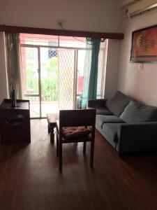 Gallery Cover Image of 1350 Sq.ft 2 BHK Apartment for rent in Indira Nagar for 45000