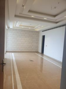 Gallery Cover Image of 4720 Sq.ft 4 BHK Apartment for buy in Gaursons Hi Tech Sports Wood, Sector 79 for 32000000