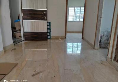 Gallery Cover Image of 903 Sq.ft 2 BHK Apartment for buy in Nayabad for 3200000