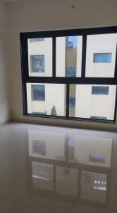 Gallery Cover Image of 1100 Sq.ft 2 BHK Apartment for buy in Goregaon West for 17500000