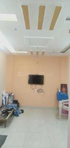 Gallery Cover Image of 780 Sq.ft 2 BHK Apartment for buy in Pimple Gurav for 4600000