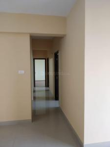 Gallery Cover Image of 1450 Sq.ft 3 BHK Apartment for buy in Ideal Niketan, Tangra for 7800000