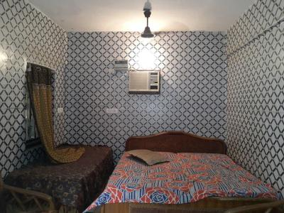 Gallery Cover Image of 850 Sq.ft 2 BHK Apartment for rent in Jhulelal Apartment, Pitampura for 19000