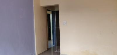 Gallery Cover Image of 1100 Sq.ft 3 BHK Apartment for rent in Vasai East for 16000
