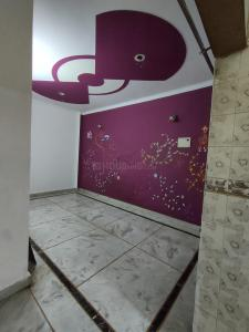 Gallery Cover Image of 715 Sq.ft 2 BHK Independent Floor for rent in Mukherjee Nagar for 21500