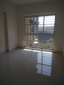 Gallery Cover Image of 540 Sq.ft 1 BHK Apartment for rent in Dahisar East for 18500