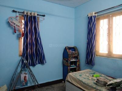 डोंबिवली ईस्ट  में 3200000  खरीदें  के लिए 3200000 Sq.ft 1 BHK अपार्टमेंट के गैलरी कवर  की तस्वीर