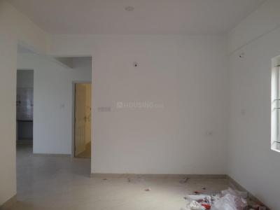 Gallery Cover Image of 1135 Sq.ft 2 BHK Apartment for rent in Kudlu Gate for 20000