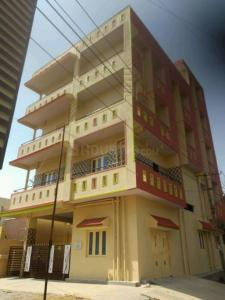 Gallery Cover Image of 1200 Sq.ft 1 BHK Independent House for rent in Parappana Agrahara for 6000