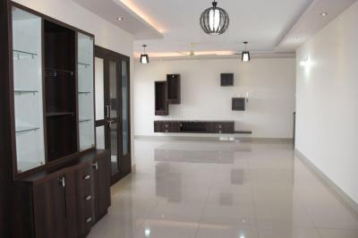 Gallery Cover Image of 1200 Sq.ft 2 BHK Apartment for rent in Yeshwanthpur for 30000