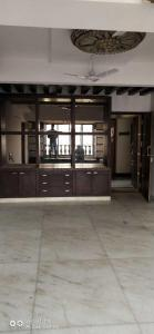 Gallery Cover Image of 900 Sq.ft 2 BHK Apartment for rent in Goregaon East for 32000