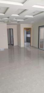 Gallery Cover Image of 1300 Sq.ft 2 BHK Apartment for rent in Kothaguda for 23000