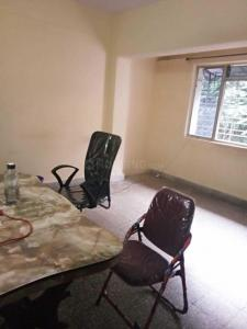 Gallery Cover Image of 550 Sq.ft 1 BHK Apartment for rent in Dahisar West for 15000