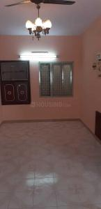 Gallery Cover Image of 650 Sq.ft 2 BHK Apartment for rent in Choolaimedu for 14500