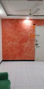 Gallery Cover Image of 570 Sq.ft 1 BHK Apartment for rent in Neha Ami Jharna, Goregaon East for 30000