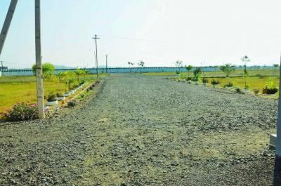 Gallery Cover Image of  Sq.ft Residential Plot for buy in Oragadam for 1299000