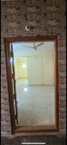 Gallery Cover Image of 900 Sq.ft 2 BHK Apartment for buy in Sanath Nagar for 4700000