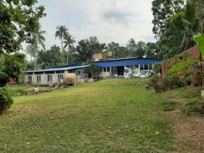 20000 Sq.ft Residential Plot for Sale in Madhyamgram, Kolkata