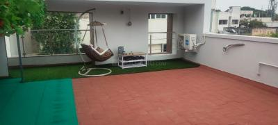 Balcony Image of Truliv Properties in CIT Nagar