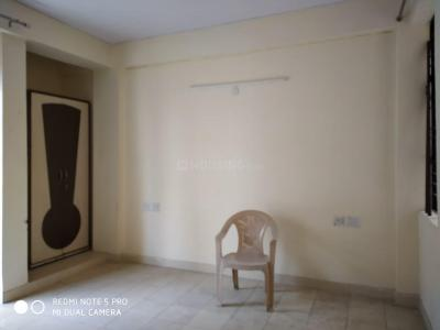 Gallery Cover Image of 645 Sq.ft 1 BHK Apartment for buy in Sadarpur for 2051000