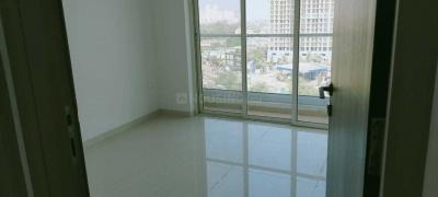 Gallery Cover Image of 1650 Sq.ft 3 BHK Apartment for rent in Dighe for 40000