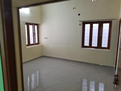 Gallery Cover Image of 2193 Sq.ft 3 BHK Independent House for rent in Tarnaka for 24999