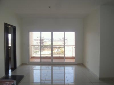 Gallery Cover Image of 1648 Sq.ft 3 BHK Apartment for buy in Jakkur for 9800000