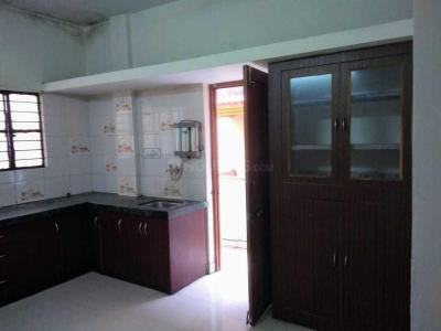 Gallery Cover Image of 1050 Sq.ft 2 BHK Independent House for rent in Shree Nagar for 13000