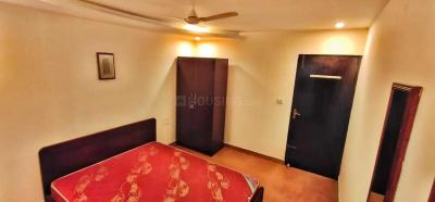 Bedroom Image of Balaji Properties in Indira Nagar
