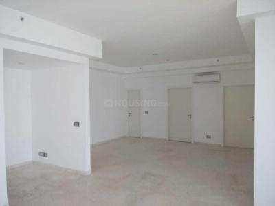 Gallery Cover Image of 3500 Sq.ft 4 BHK Apartment for rent in Sector 54 for 155000