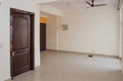 Gallery Cover Image of 1500 Sq.ft 3 BHK Apartment for rent in Sector 120 for 15200