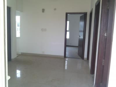 Gallery Cover Image of 1045 Sq.ft 3 BHK Independent Floor for buy in Sector 84 for 3600000