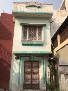 Gallery Cover Image of 2000 Sq.ft 6 BHK Independent House for buy in Nabab Ganj for 8500000