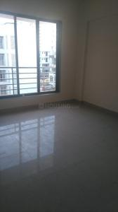 Gallery Cover Image of 750 Sq.ft 1 BHK Apartment for buy in Belapur CBD for 7000000