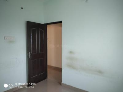 Gallery Cover Image of 589 Sq.ft 1 BHK Apartment for buy in VGK Sumangali by VGK Builders Pvt. Ltd., Mudichur for 2500000
