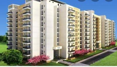 Gallery Cover Image of 2050 Sq.ft 3 BHK Apartment for buy in Park Grandeura, Sector 82 for 7000000